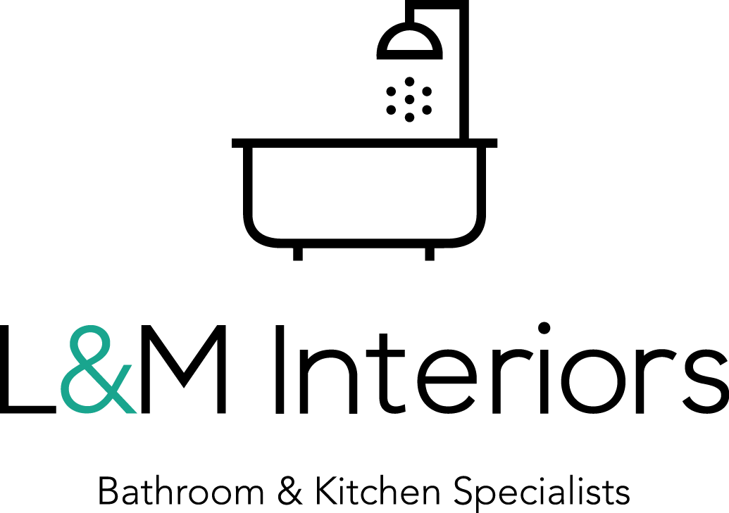 LM Interiors Logo